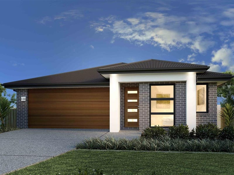 Lot 3 Hisgrove Road, Renmark