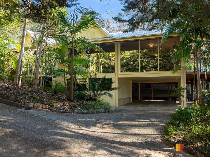 21 Lilli Pilli Road, Lilli Pilli, NSW 2536