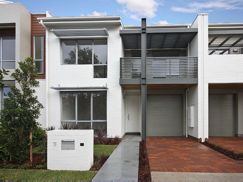 11 Asturias Avenue, South Coogee, NSW 2034