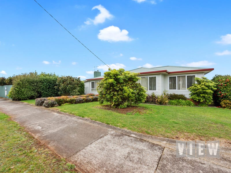 26 McBride Street, Devonport, Tas 7310