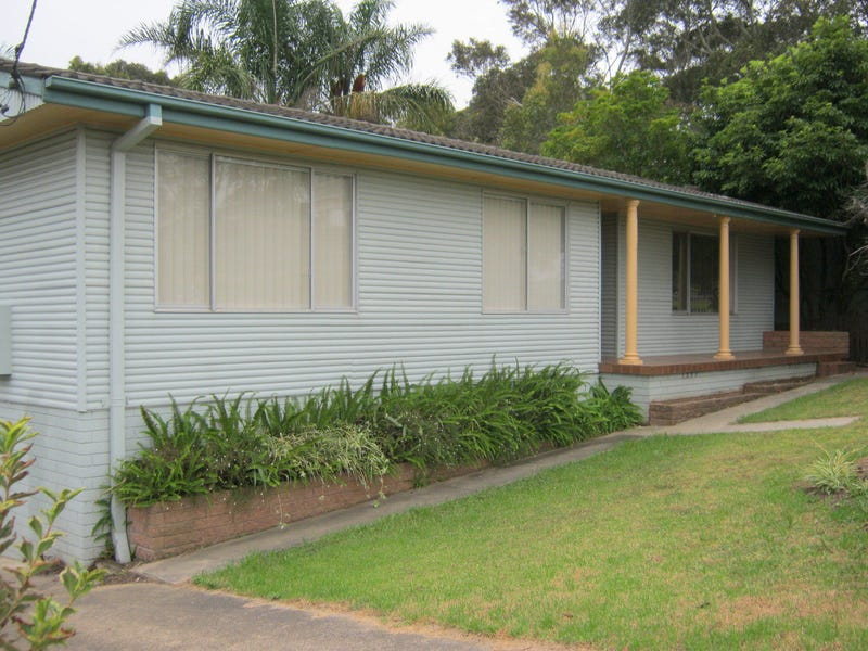 138 Princes Highway, Narooma, NSW 2546
