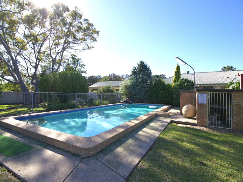 10/39-41 Old Bar Road, Old Bar, NSW 2430