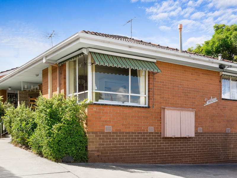 1/16 Woodvale Grove, Essendon, Vic 3040