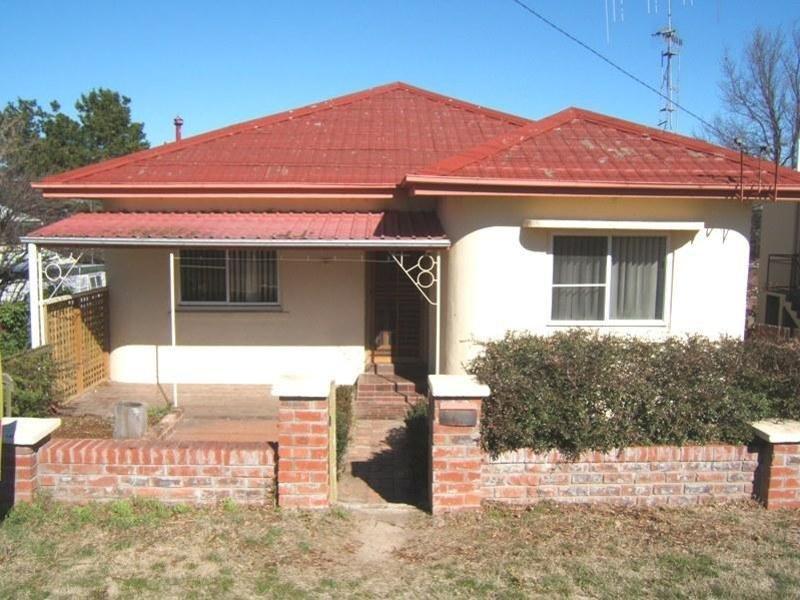 48 Rose Street, Bathurst, NSW 2795