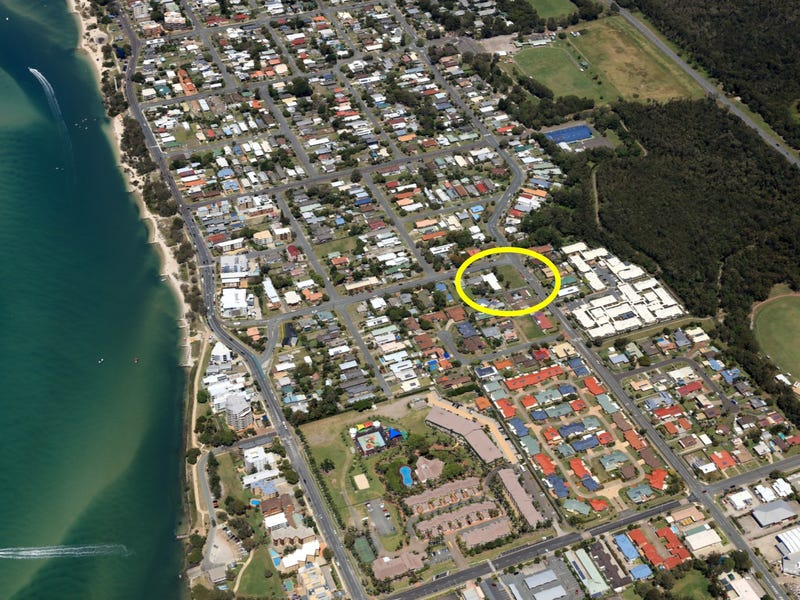 23 Oxley Street, Golden Beach, Qld 4551