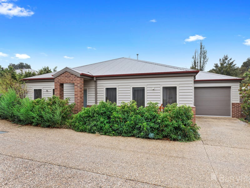 3/27 MacDougall Road, Golden Square, Vic 3555