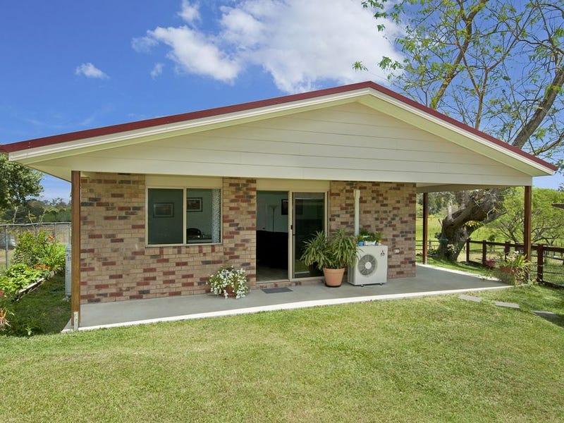 90a Lancebark Road, Jimboomba, Qld 4280