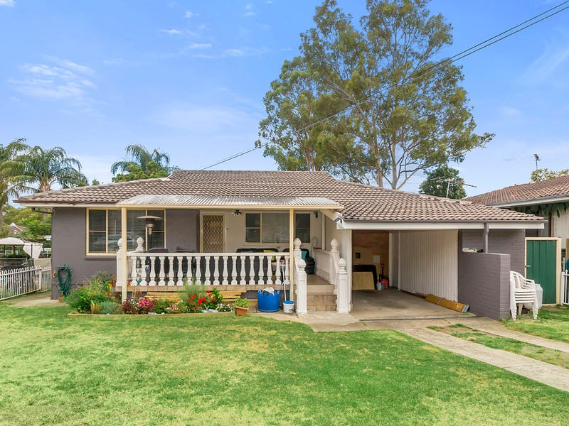 30 Bligh Avenue, Lurnea, NSW 2170