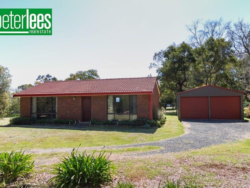 1/145 Paper Beach Road, Swan Point, Tas 7275