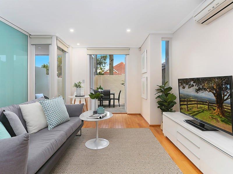 1/76 Merlin Street, Neutral Bay, NSW 2089