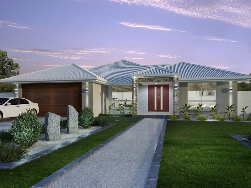 Lot 128 Dragon Flower Ave, Mount Low