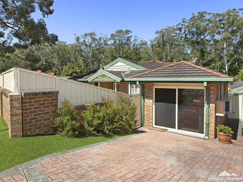 31A Bomaderry Crescent, Glenning Valley, NSW 2261