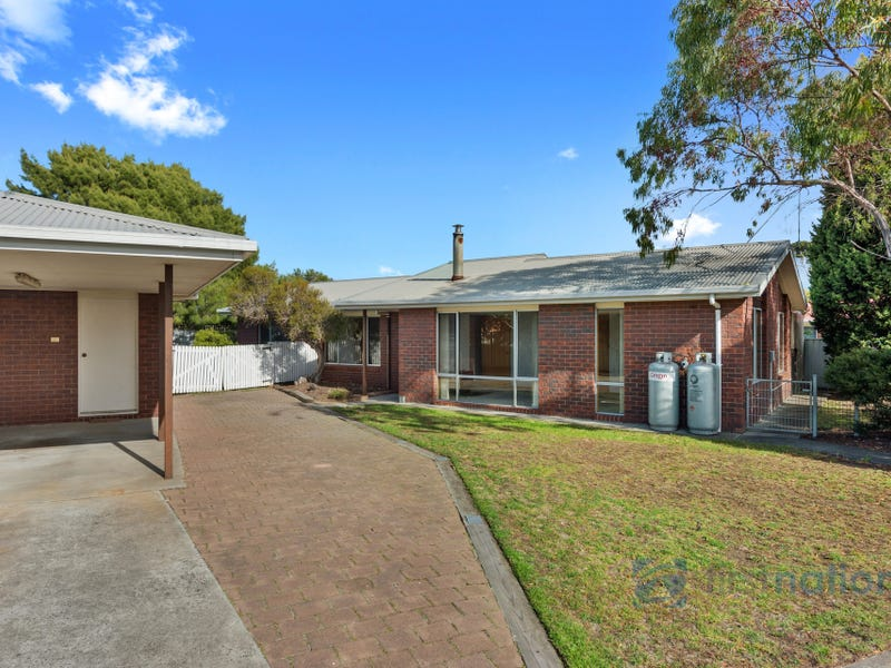 8 Dwyer Place, Dowsing Point, Tas 7010