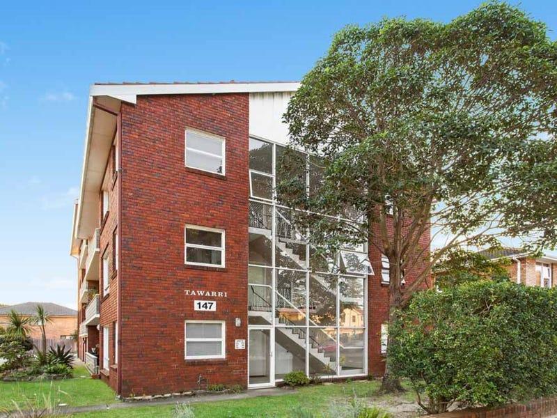 14/147 Clareville Avenue, Sandringham, NSW 2219