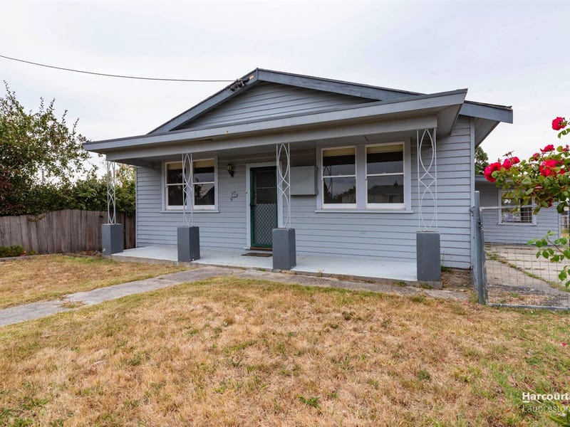 97a Georgetown Road, Newnham, Tas 7248