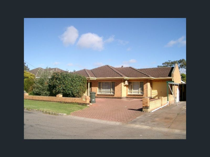 10 Colleen Street, Rostrevor, SA 5073