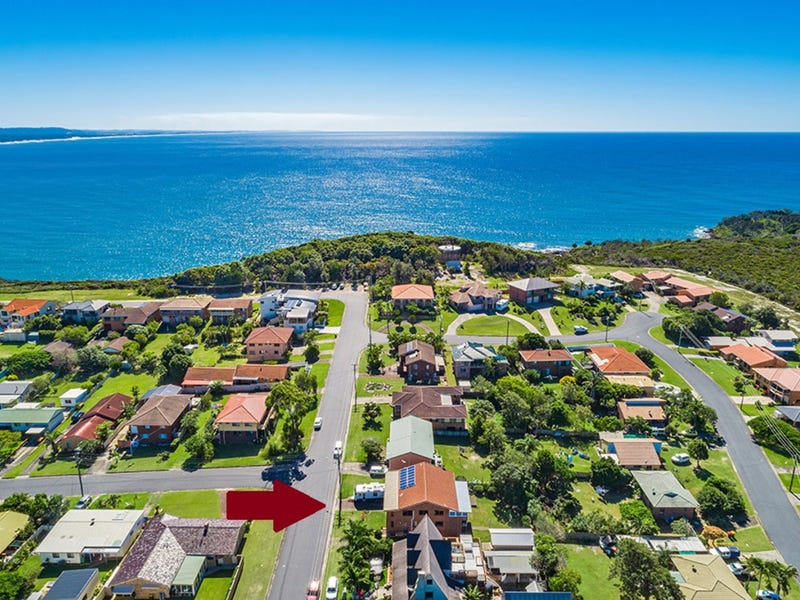 9 Wirraway Avenue, Evans Head, NSW 2473