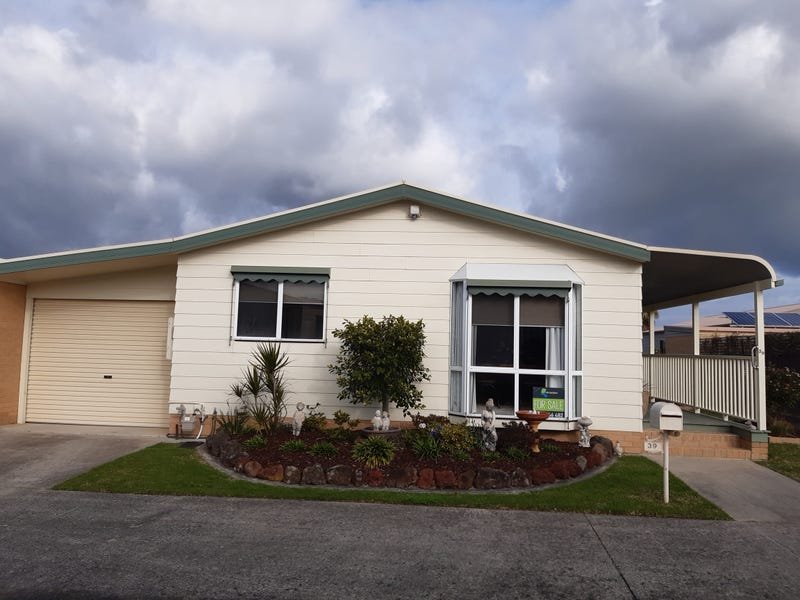 39/48 Settlement Road, Cowes, Vic 3922