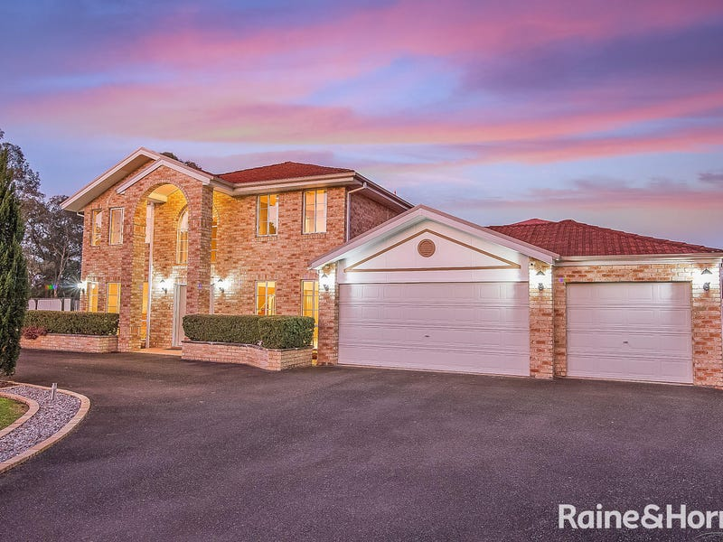 365 Londonderry Road, Londonderry, NSW 2753
