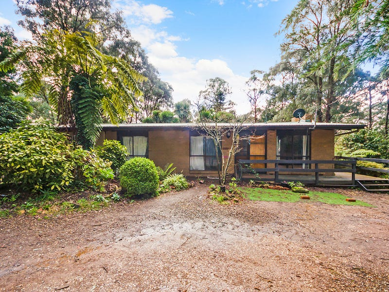 22 George Street, Kinglake, Vic 3763