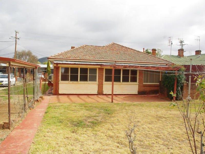 44 Percy Street, Wellington, NSW 2820