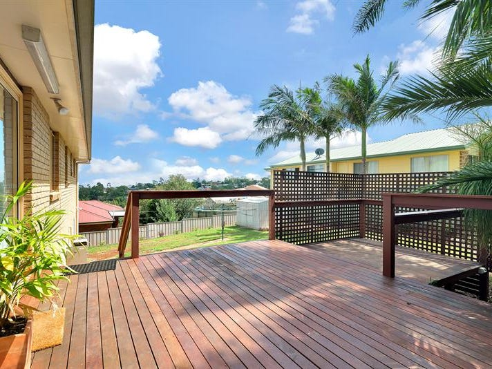 171 Baker Street, Darling Heights, Qld 4350