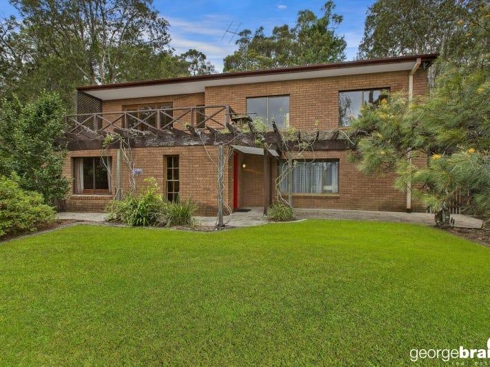 40  Hillside Road, Avoca Beach, NSW 2251