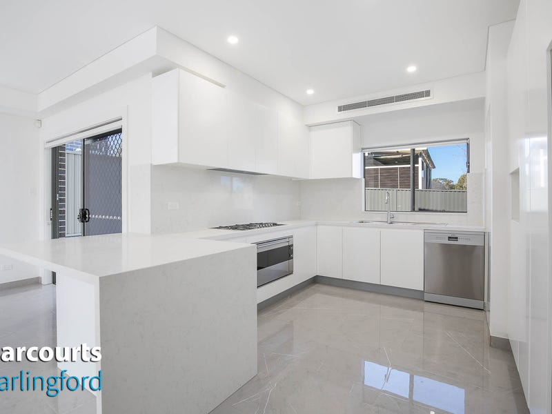 22 Ryan Street, Dundas Valley, NSW 2117