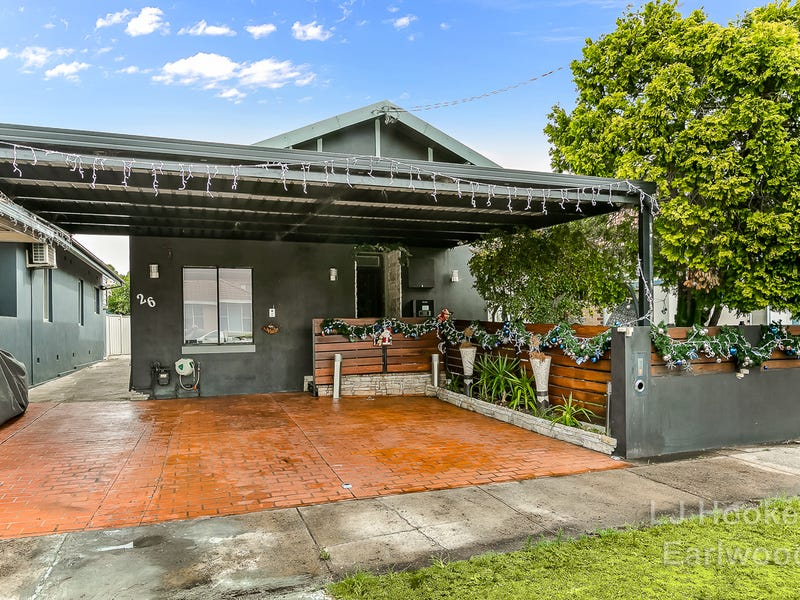 26 Kurnell Street, Brighton-Le-Sands, NSW 2216