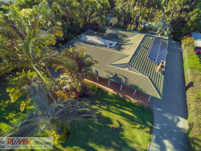 1-3 Chesterleaf Drive, Burpengary East, Qld 4505