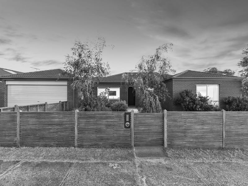 42 Spencer Drive, Carrum Downs, Vic 3201