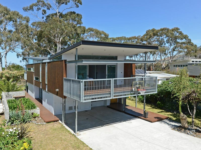 33  Surf Road, Seven Mile Beach, Tas 7170