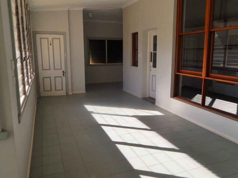 72 Wyndham Street, Kerang, Vic 3579