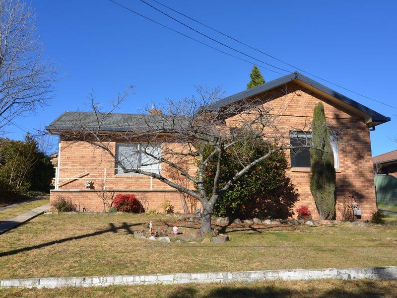 11 Cripps Avenue, Wallerawang, NSW 2845