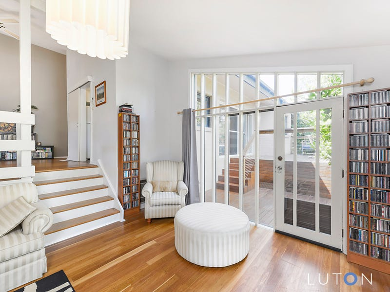 79 Ballarat Street, Fisher, ACT 2611