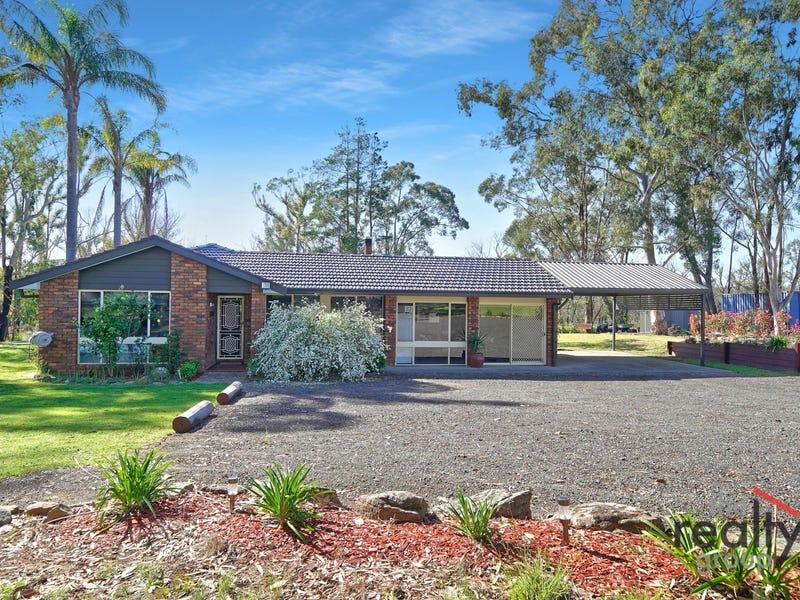 36 Kingfisher Avenue, Balmoral, NSW 2571