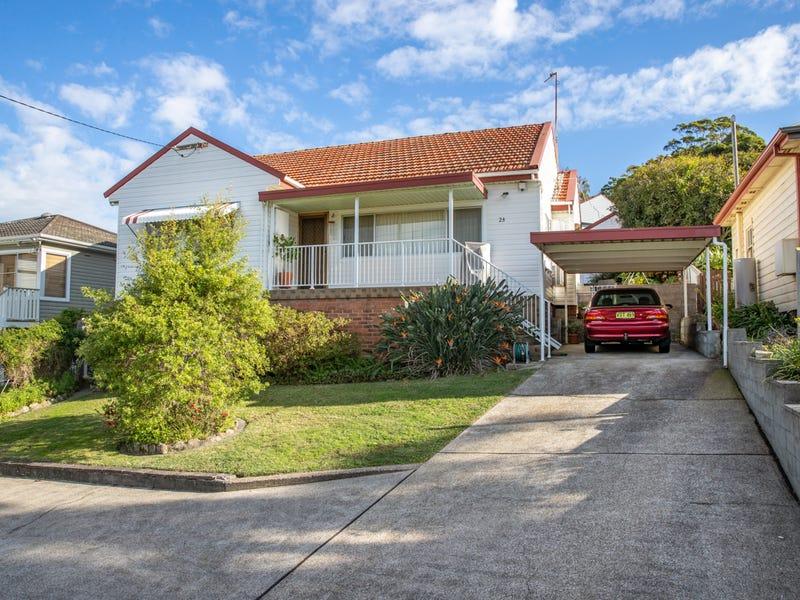 23 Kahibah Road, Highfields, NSW 2289