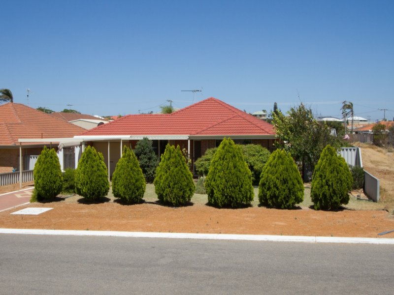 32 Rother Road, Cape Burney, WA 6532