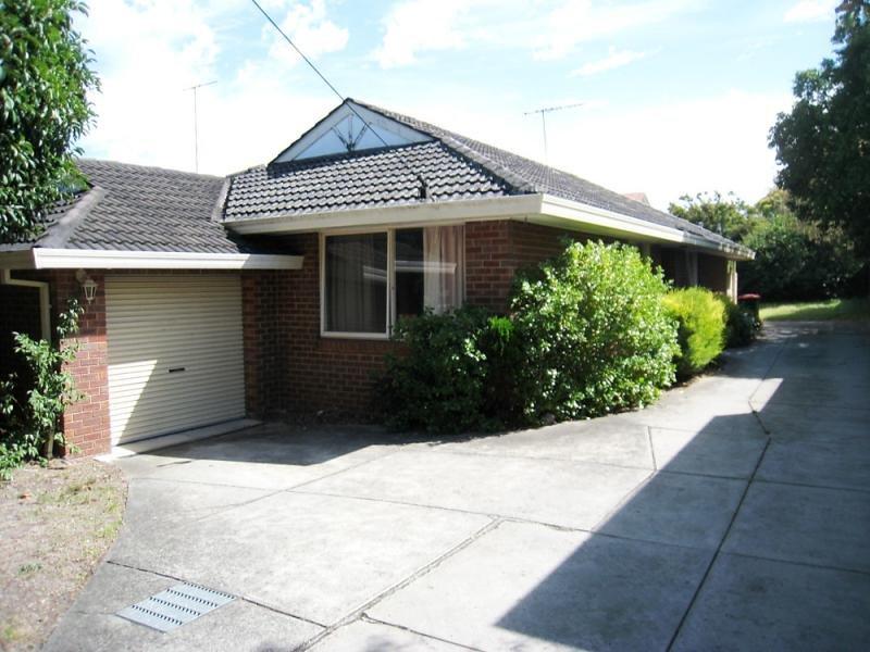 23 Argyle Road, Kew, Vic 3101