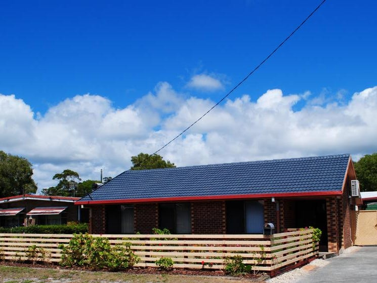 85 Cabarita Road, Bogangar, NSW 2488