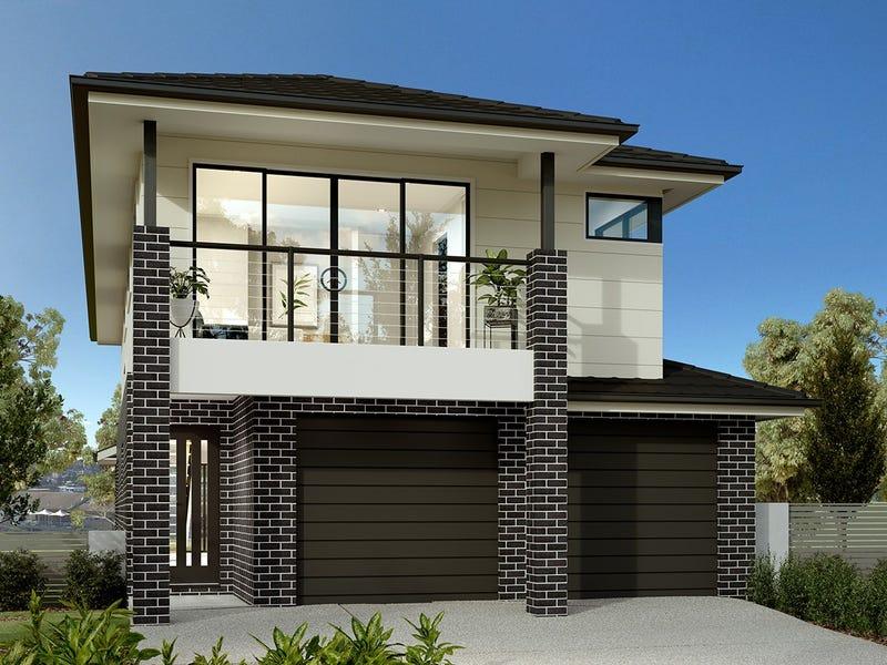 lot 5014 Kembla Grange Estate, Kembla Grange, NSW 2526