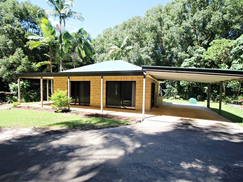 61 Outlook Drive, Ninderry, Qld 4561