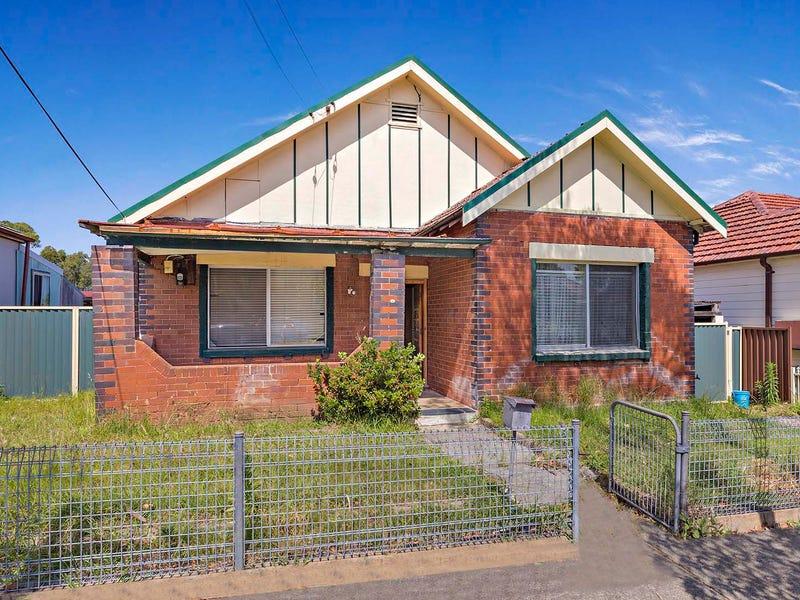 11 Graham Street, Auburn, NSW 2144