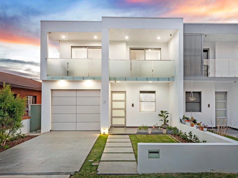 27 Brantwood Street, Sans Souci, NSW 2219