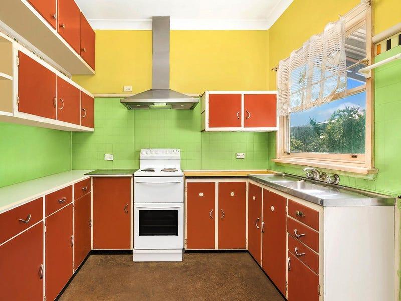 62 Western Crescent, Blacktown, NSW 2148