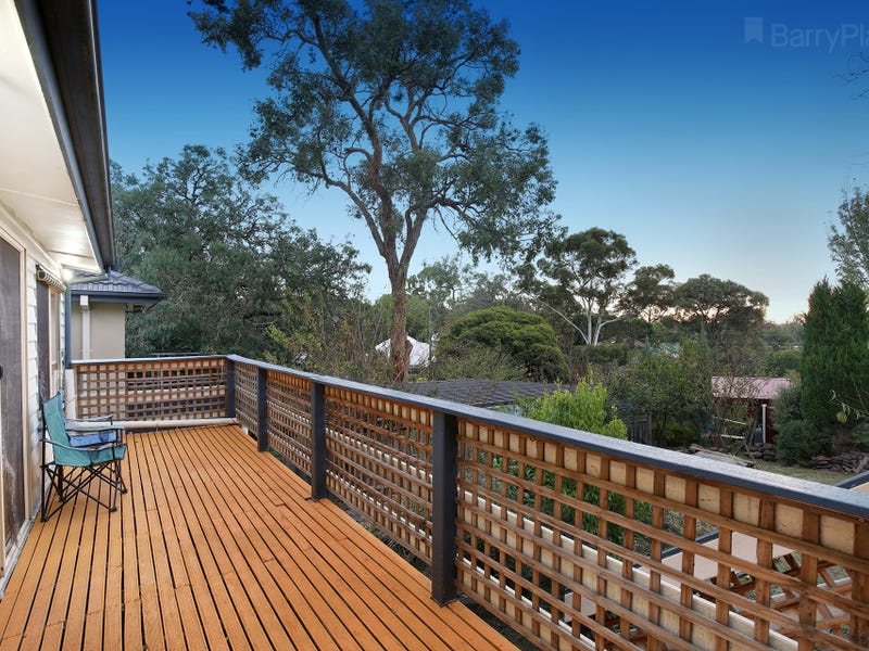 70 Heathmont Road, Heathmont, Vic 3135