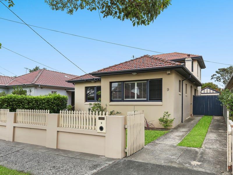 9 Lismore Street, Eastlakes, NSW 2018
