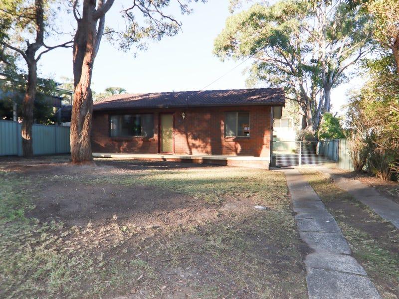 4 Lakeway Avenue, Berrara, NSW 2540