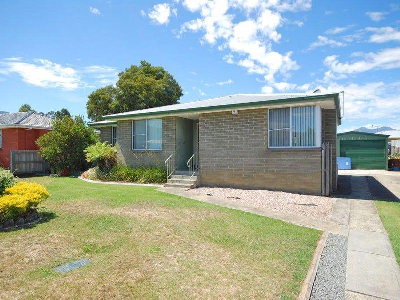62 Benjamin Terrace, New Norfolk, Tas 7140