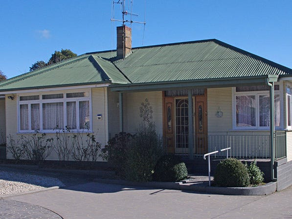 191 Maybe Street, Bombala, NSW 2632